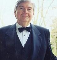 Philip Campbell