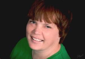 Lori Michelle  Dockrey