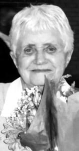 Sadie Isabella  Clark