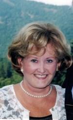 Linda Matheny