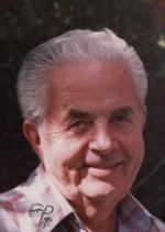 Leo Parry