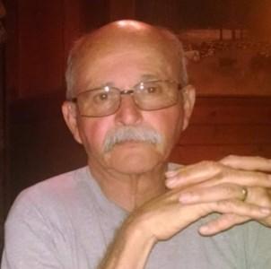 Jerry Eugene  Adkins