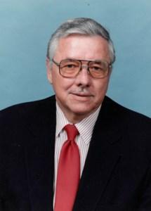 Richard Eugene  Clarence