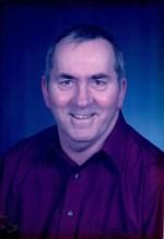 Roger Poquette