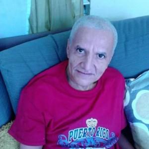 Sr. José  Pérez Román