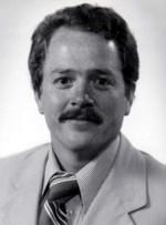 Peter Bower