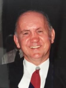 Mr. Eric Bernard  MacLellan