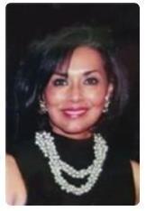 Estella M  (Rodriguez) Wilson