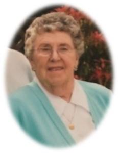 Beverly  Aitken