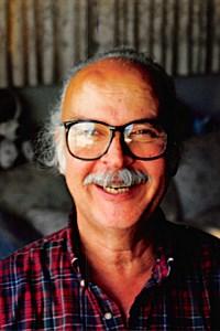 Hector Fernando  Moreno