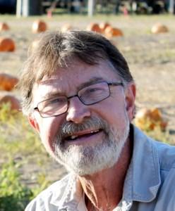 Chris  Davidter