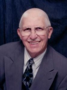 Eugene Talmadge  Deriso Sr.