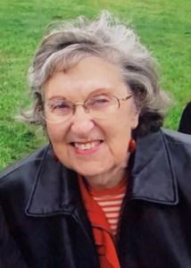 Charlotte L.  Suttman