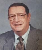 Eugene Saalfrank