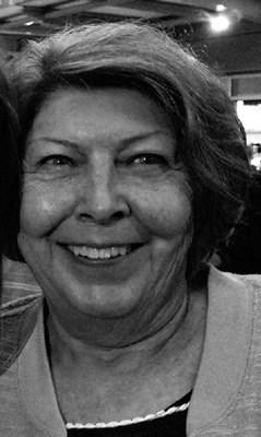 Carol Becktold