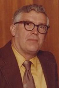 Jerry M.  Chandler
