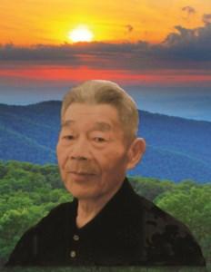 Jim Soon  Lim