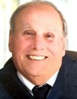 Anthony Starace