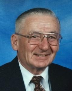 Alan Gene  Stanley