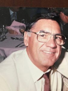 Salvatore A.  Farenga