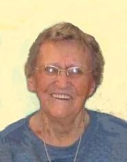 Phyllis Echemann