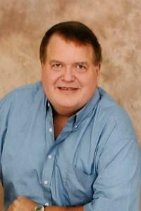 Paul Charles  Thiede