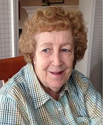 Katherine Witt