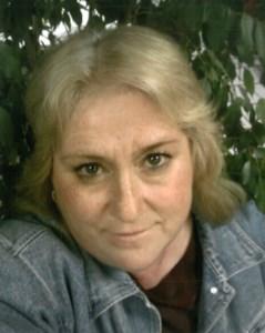 Margaret Ann  Oden