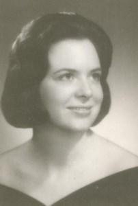 Mary Jane  Putnam