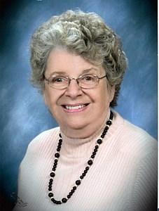 Cynthia F.  Davis