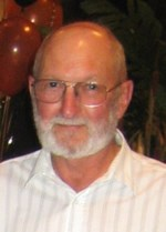 Wayne Schill
