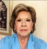Margaret Aguirre