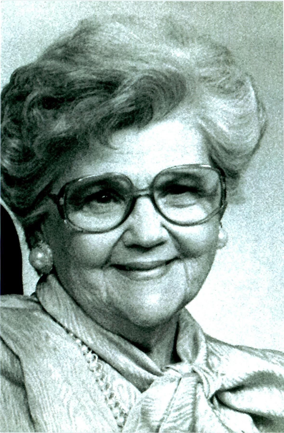 Charlotte H.  Allen