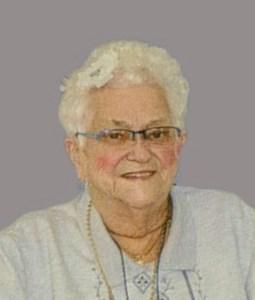 Ida Mae  Long