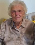 Lydia Schildt