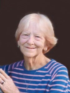 Barbara J.  Royer