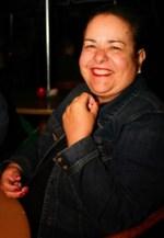 Lydia Bandrich Cabanelas