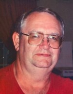 Milton Gillihan