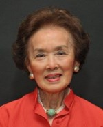 Norma Chan
