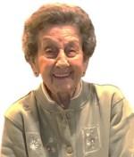 Dorothy Abremski