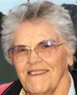 Jean Southwell