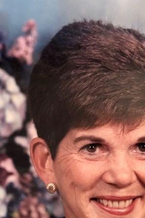 Susan H.  Mills