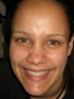 Stephanie Cannetti