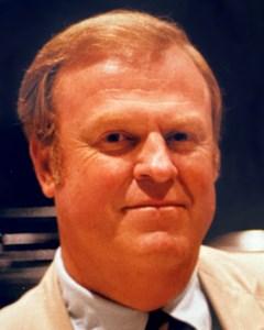 Robert Allan  Ogletree