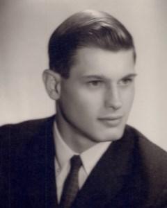 Douglas LeRoy  Relyea