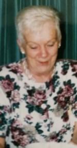 Helen Kierce
