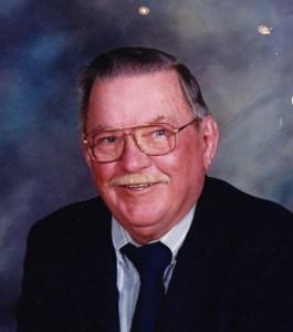 Robert A.  DeLisle Jr.