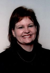 Mary  Priddy