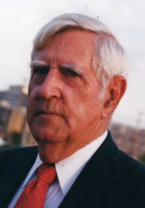 James L  Alexander