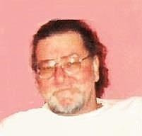 Robert Leslie Obituary Lynn Ma